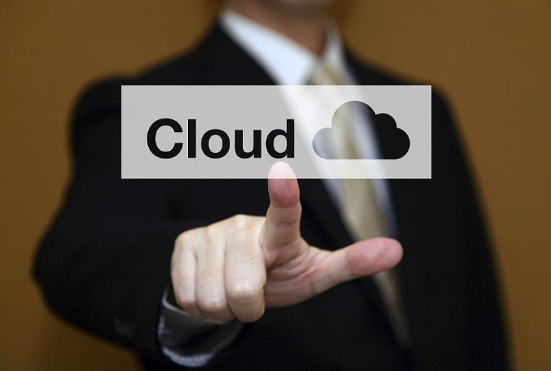 クラウドフォン会社「TramPBX Cloud」